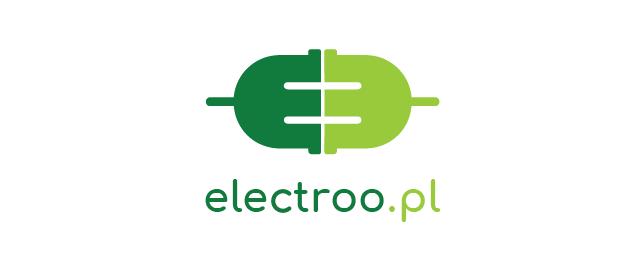electroo